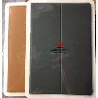 """HUAWEI M5 Pro 10"""" Flip Cover"""