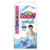 GOON XL54 紙尿片