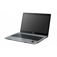 Fujitsu Lifebook S938 L00S938HKLA1A0005