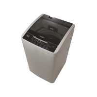 Whirlpool 惠而浦 即溶淨葉輪式洗衣機 (5.5kg, 850轉/分鐘) VEMC55810