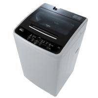 Whirlpool 惠而浦 即溶淨葉輪式洗衣機 (6.5kg, 850轉/分鐘) VEMC65810