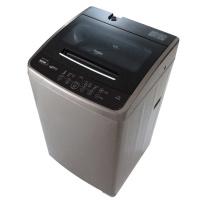 Whirlpool 惠而浦 即溶淨ZEN葉輪式洗衣機 (7.5kg, 800轉/分鐘) VEMC75920