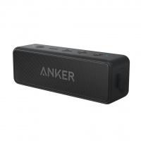 Anker Soundcore 2 (A3106)