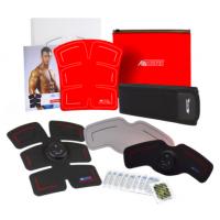 AbTronic Core 肌肉強化纖型儀