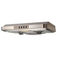 Panasonic 樂聲 FV-711N (LED)