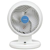 IRIS OHYAMA 空氣對流靜音循環風扇 PCF-C18T