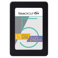 Team L5 Lite SSD 240GB