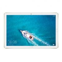 "HUAWEI MediaPad M5 10.8"" LTE (4+64GB)"