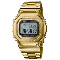 Casio G-Shock GMW-B5000TFG-9
