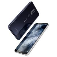 Nokia 6.1 Plus (4+64GB)
