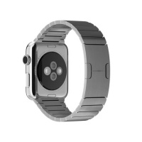 Apple 42mm Link Bracelet for Apple Watch