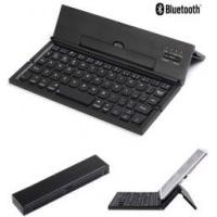 SmarterWare ZD038 Foldable BT Keyboard