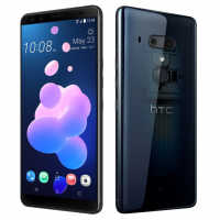 HTC U12+ (6+128GB)
