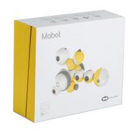 Bellrobot Mabot Advanced Kit