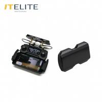 ITELITE Sniper - Range Extender Antenna for the Mavic Air and DJI Spark