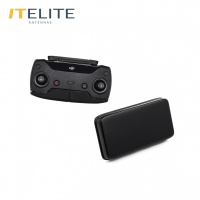 ITELITE Sparkwave Duo for the Mavic Air and DJI Spark