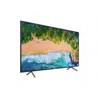 """Samsung 55"""" UHD 4K Flat Smart TV NU7100 Series 7 UA55NU7100JXZK"""