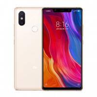 Xiaomi 小米 8 SE (6+64GB)