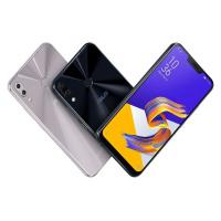 ASUS ZenFone 5Z (6+128GB)