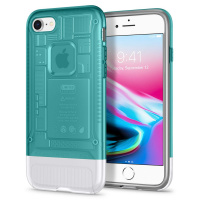 Spigen iPhone 8 Plus/7 Plus Case Classic C1