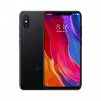 Xiaomi 小米 8 (6+64GB)