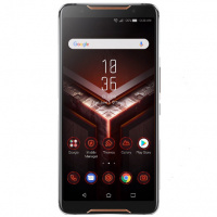 ASUS ROG Phone (8+512GB)