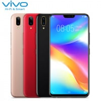 Vivo Y85 (4+32GB) 國行版