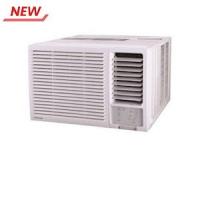 Toshiba 東芝 2匹窗口式冷氣機 (淨冷系列) RAC-H18E
