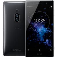Sony Xperia XZ2 Premium (6+64GB)