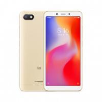 Xiaomi 小米 紅米6A (2+16GB)