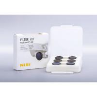 NiSi Filter Kit for DJI Mavic Air