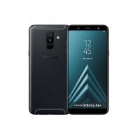 Samsung GALAXY A6+ (4+64GB)
