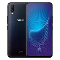Vivo NEX (8+128GB)