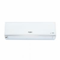 Whirlpool 惠而浦 1匹纖巧型變頻分體式冷氣機 (淨冷系列) ACV09000R