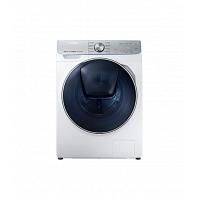 Samsung 三星 前置式洗衣乾衣機 (8kg/6kg, 1400轉/分鐘) WD80J6410OW/SH