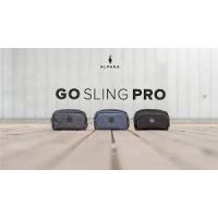ALPAKA Go Sling Pro