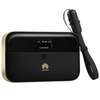 HUAWEI 隨行WiFi 2 Pro (簡體版)