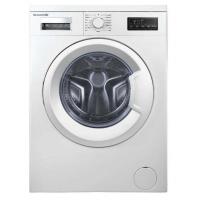 Philco 飛歌 前置式洗衣機 (7kg, 1000轉/分鐘) PV710X