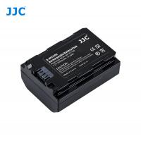 JJC B-NPFZ100 Replaces Sony NP-FZ100