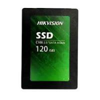 HIKVISION C100 120GB SSD