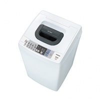 Hitachi 日立 日式全自動洗衣機 (6kg, 850轉/分鐘) NW-60CS