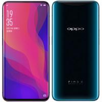 OPPO Find X (8+128GB)