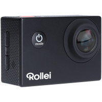 Rollei Action Cam 510