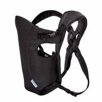 Evenflo Infant Soft Baby Carrier