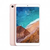 Xiaomi 小米 平板4 WIFI (3+32GB)