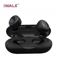 Iwalk Amour Air Duo