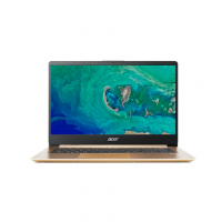 Acer SF114-32-P7FY (NX.GXTCF.003)
