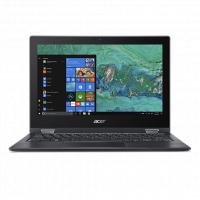 Acer SP111-33-C61M (NX.H0VCF.001)