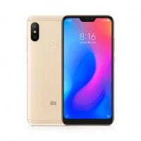 Xiaomi 小米 紅米6 Pro (4+64GB)