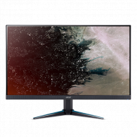 Acer VG270K bmiipx